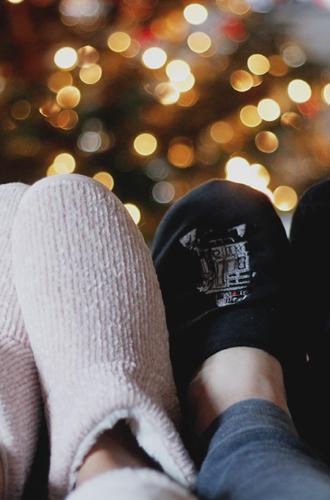 Efter jul