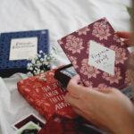Store fortællinger i lommeformat